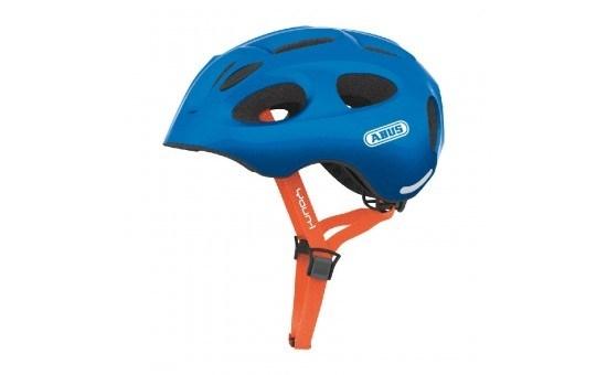 Junior Cykelhjelme