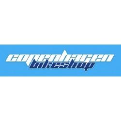 CBS-Copenhagen bikeshop