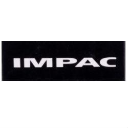 Impac