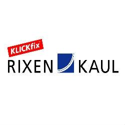 Rixen & Kaul