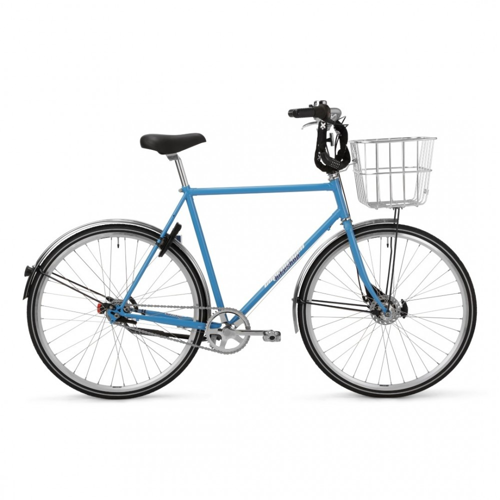 cykelabonnementencykelderaltidvirker-37
