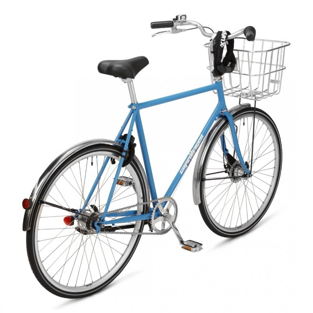 cykelabonnementencykelderaltidvirker-33