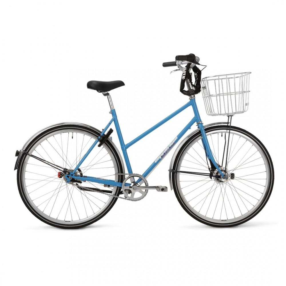 cykelabonnementencykelderaltidvirker-35