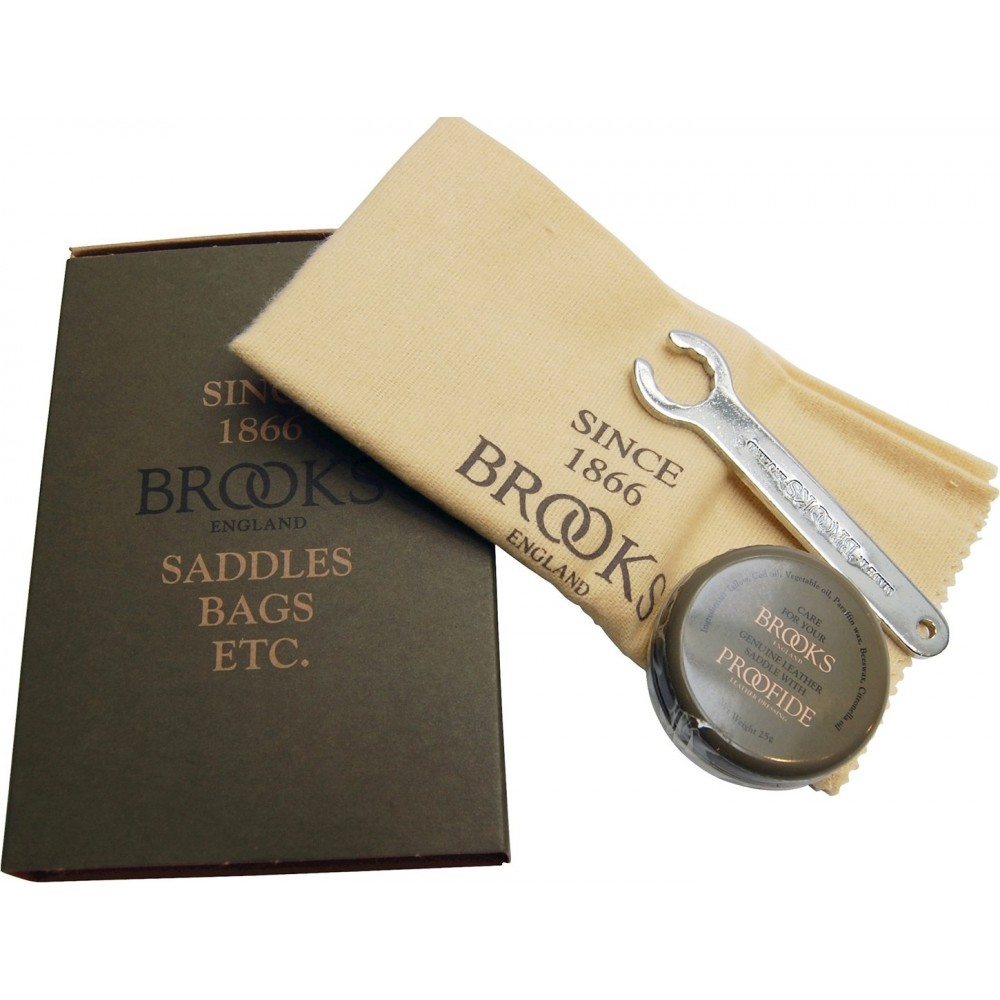 BrooksVedligeholdelsessttilLderSadler-31
