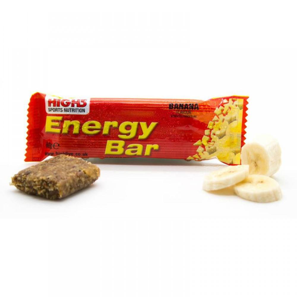 https://cbs-online.dk/wp-content/uploads/2017/07/energy-bar-banan-1.jpg