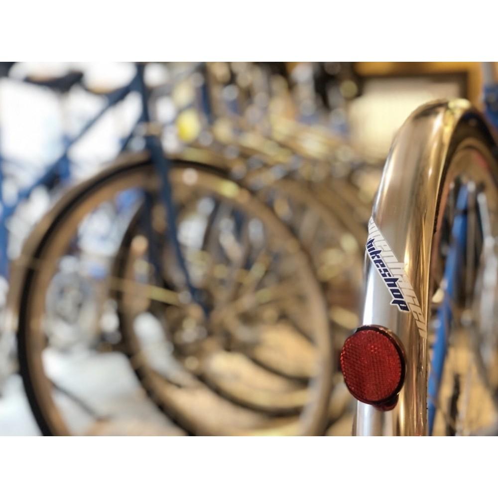 cykelabonnementencykelderaltidvirker-34