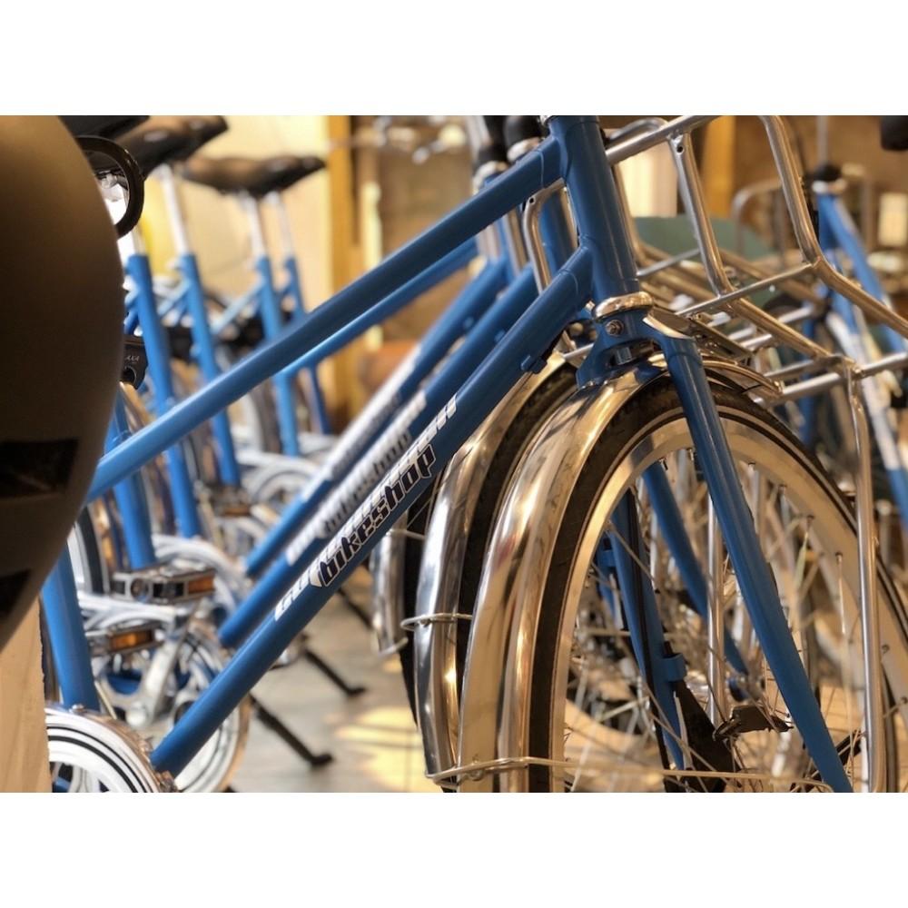 cykelabonnementencykelderaltidvirker-36