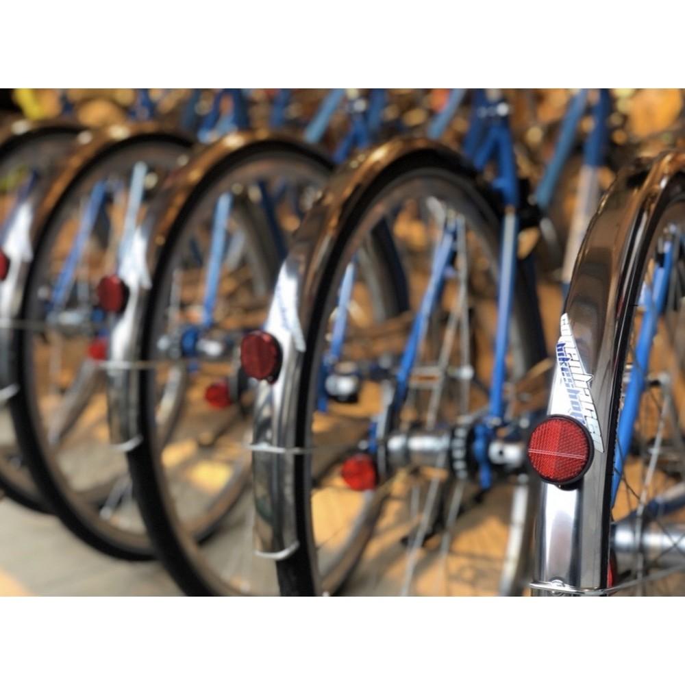 cykelabonnementencykelderaltidvirker-38