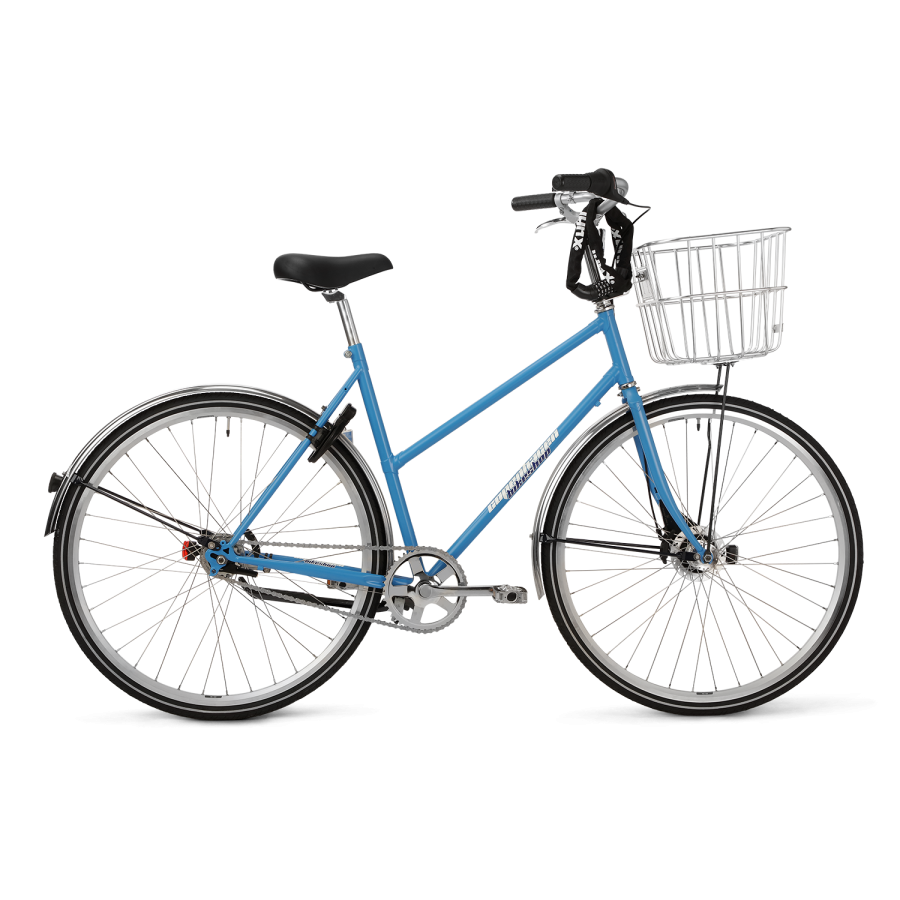 CykelabonnementEnKlassiskCykelDerAltidVirker-01