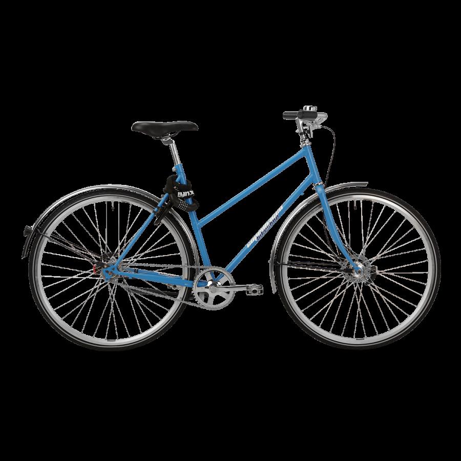 CykelabonnementEnSportyCykelDerAltidVirker-01