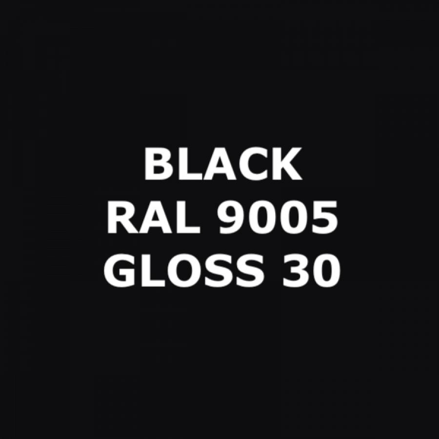 CBSRace82-01