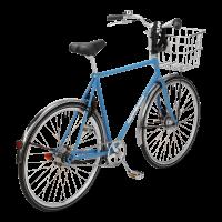 CykelabonnementEnKlassiskCykelDerAltidVirker-20