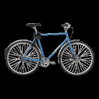CykelabonnementEnSportyCykelDerAltidVirker-20