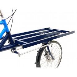 CykelAbonnementEnCargoCykelDerAltidVirkerLimitedEdition-20