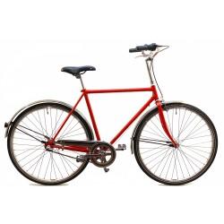 HndbyggetCykelmed3GearKlassiskStyrKdeskrmRustfriSkrmemm-20