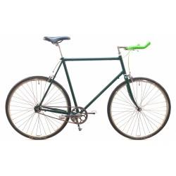 HndbyggetCykelmedBullhorn1GearFrilbog2HndbremserStyrbndimangeFarver-20