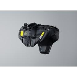 Hvding3CykelhjelmAirbagJusterbarmedCover-20