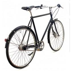 CBSROADHndbyggetBycykelmedRullebremser7ShimanoGearSkrme-20