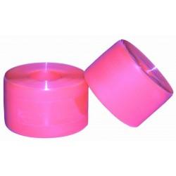 PinkDkIndlgtilMountainbikes293762mm-20