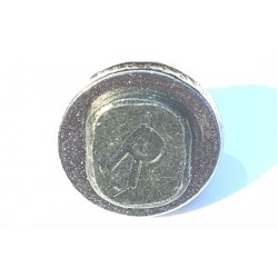 KabelskruetilShimanoRullebremseBRC3000BBagbremse-20