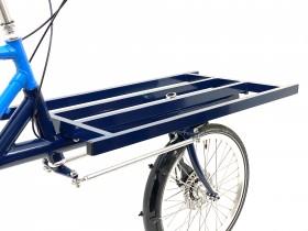 Cykel Abonnement - En Cargo Cykel Der Altid Virker - Limited Edition