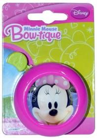 Disney Cykel Ringeklokke med Minnie Mouse Motiv