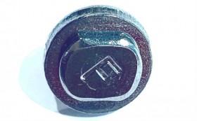Kabelskrue til Shimano Rullebremse BR-C-3000F (Forbremse)