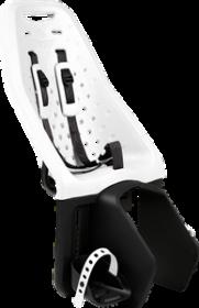 Yepp Maxi Cykelstol Hvid → Testvinder