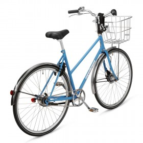 CykelAbonnementEnCykelDerAltidVirker-20