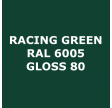 CBS-Race 1.2