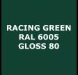 CBS-Race 8.2