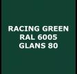 CBS-Race 11.2