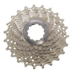 Shimano Ultegra 10 Speed Kasette Krans 12-30 model CS-6700