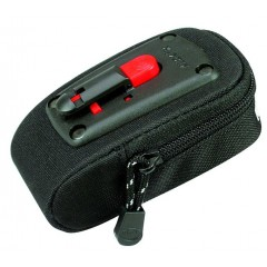 KLICKfix Micro 30 Sadeltaske Incl. Beslag