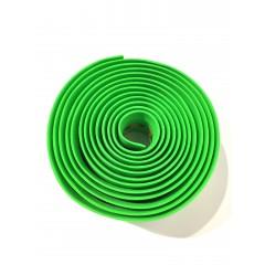BBB Styrbånd Grøn Syntetisk Kork Raceribbon BHT-01