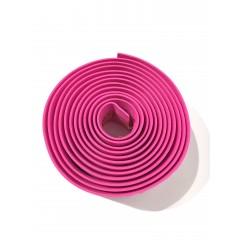BBB Styrbånd Pink Syntetisk Kork Raceribbon BHT-01