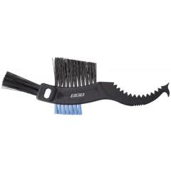 BBB Tandbørste til Rengøring af Kranse