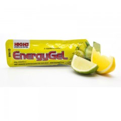 High 5 EnergyGel - Citrus 40 Gram