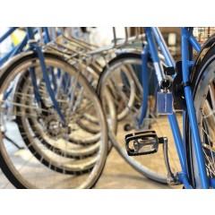 Cykel Abonnement - En Cykel Der Altid Virker - KUN 149.- PR. MD.