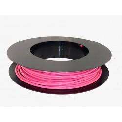 Ændring til Pink Kabler