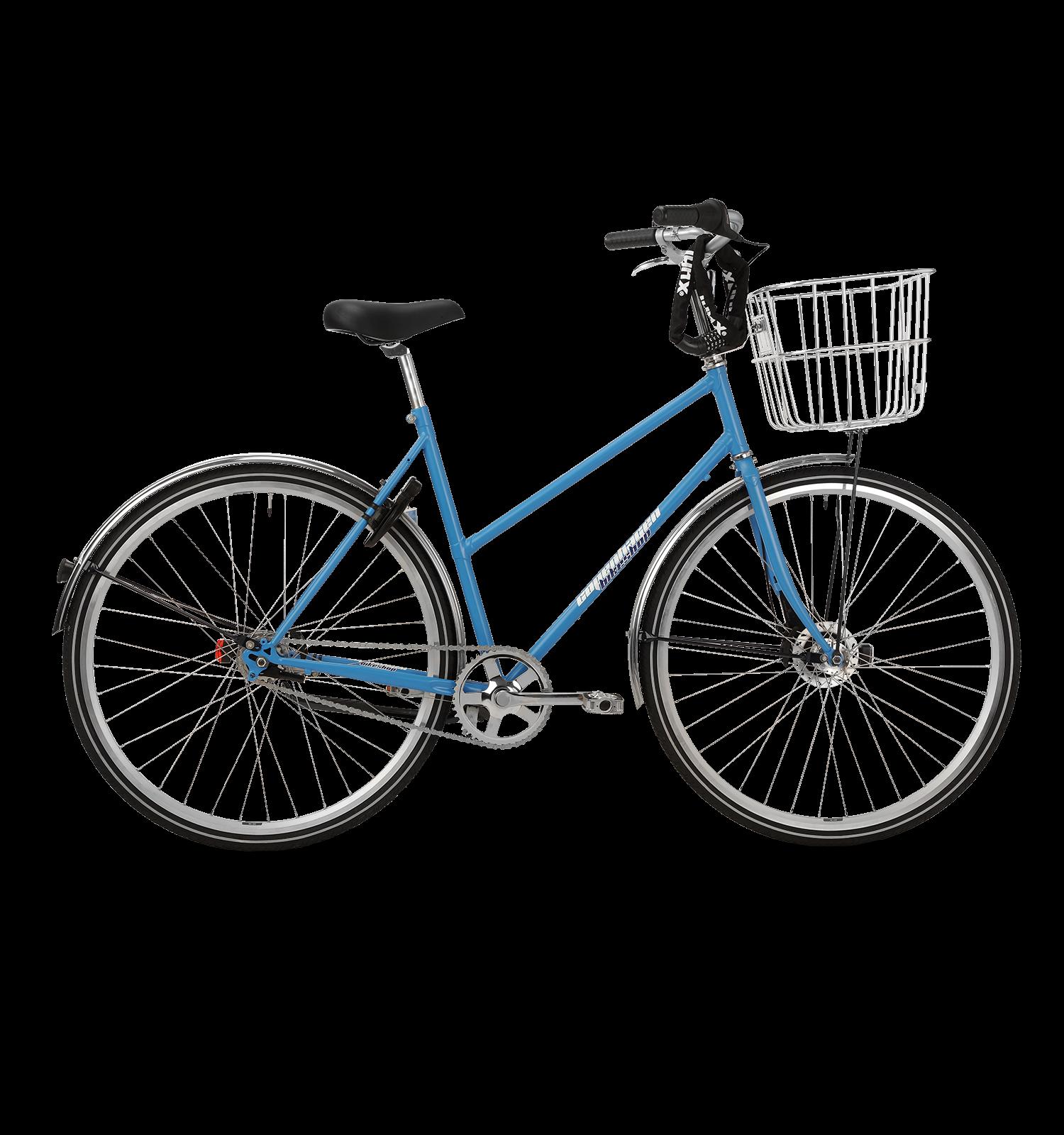 Cykelabonnement%20en%20cykel%20der%20altid%20virker