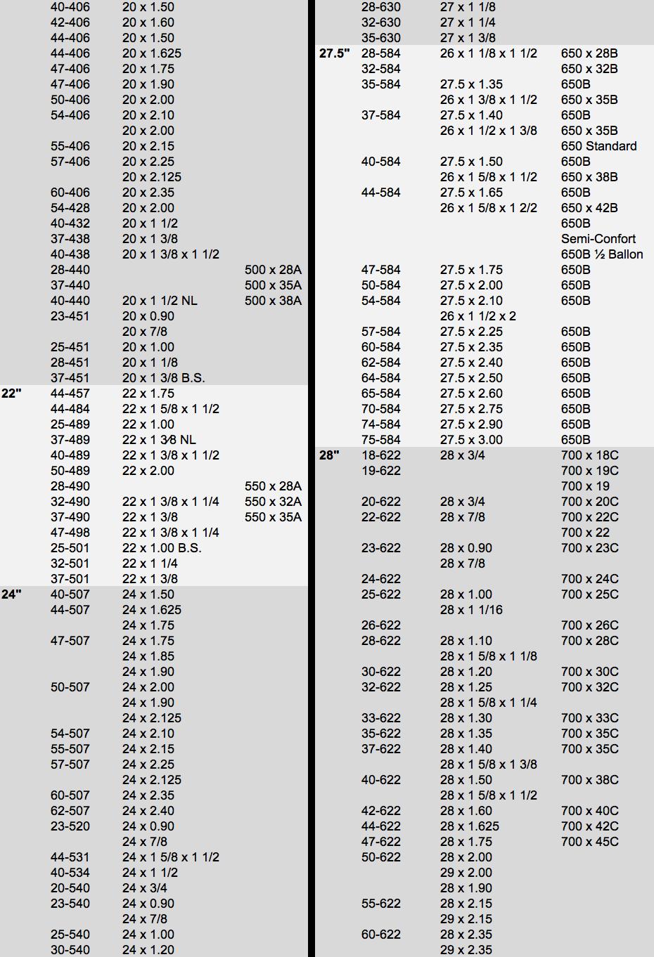 Skærmbillede 2018-01-27 kl. 11.15.15