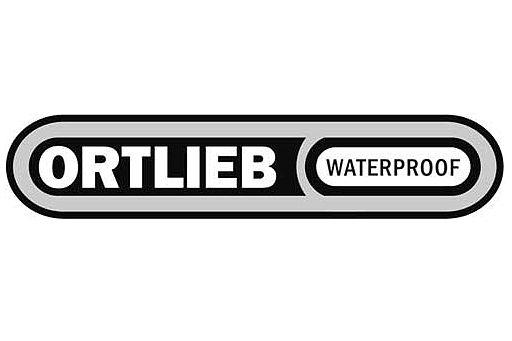 ortlien logo