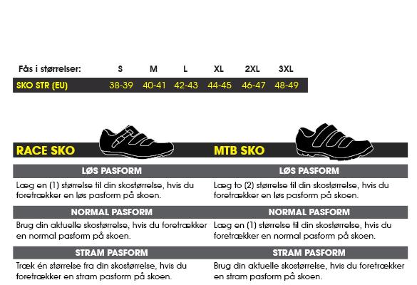 shoecovers-dk